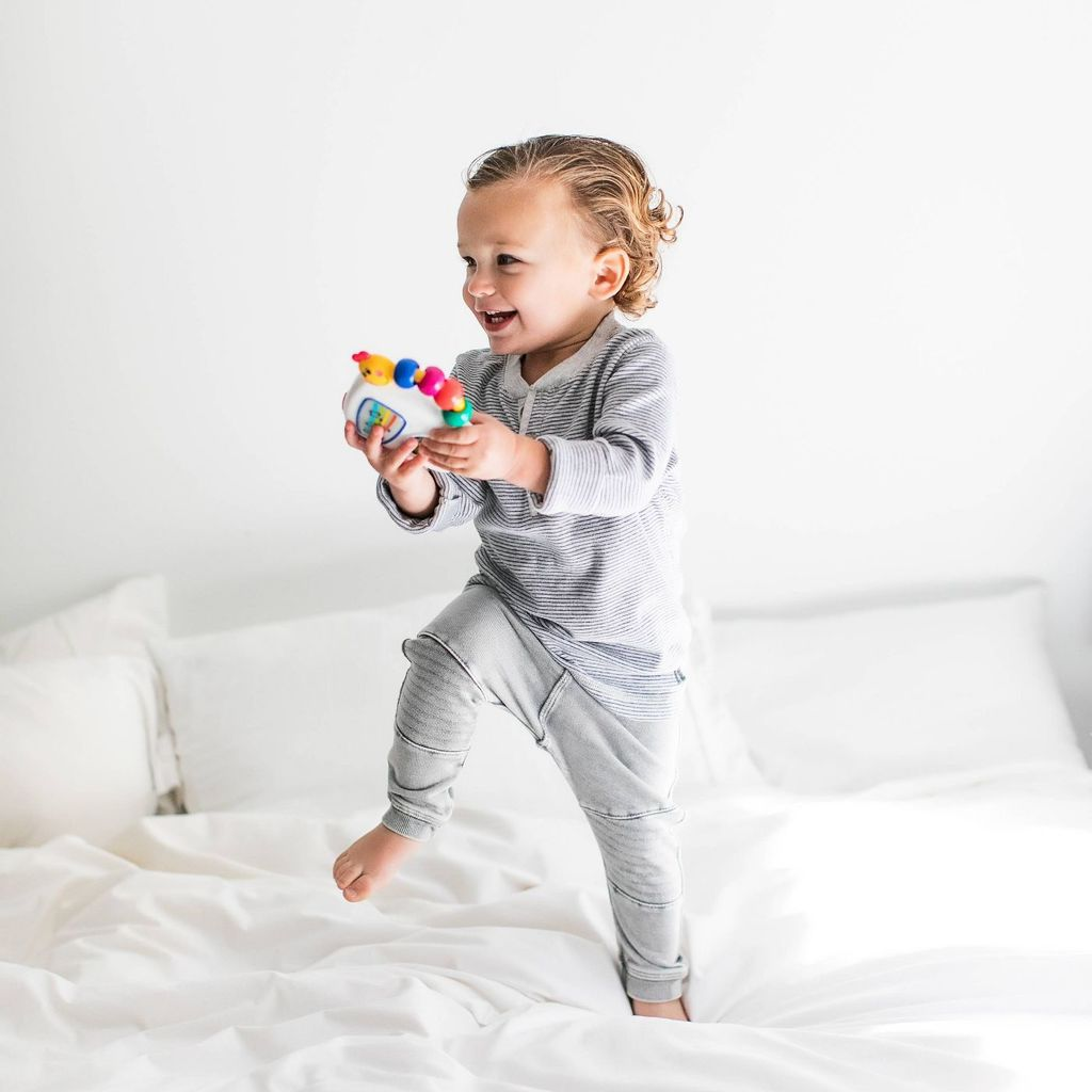 Best Musical Toys For Babies