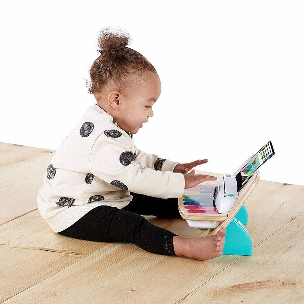 Teach Your Baby Music